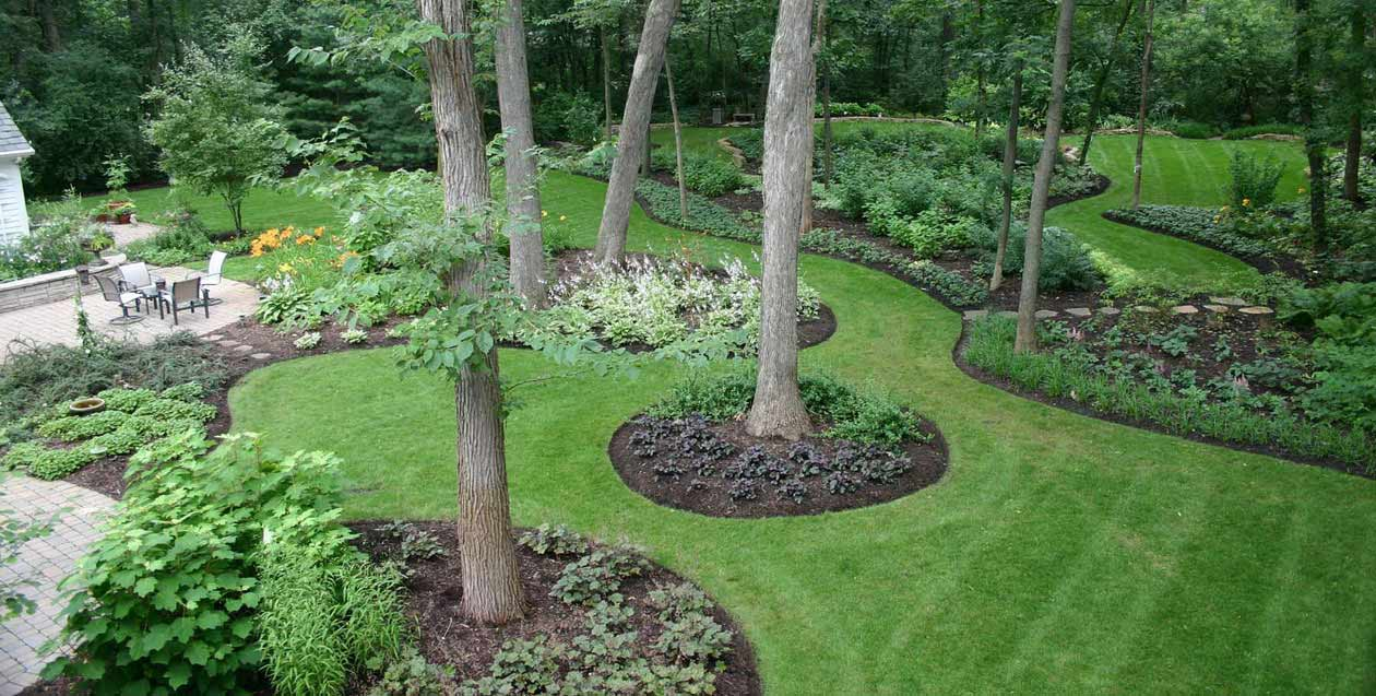 Residential backyard landscaping services near me | Home ... on Backyard Landscaping Companies Near Me id=27659