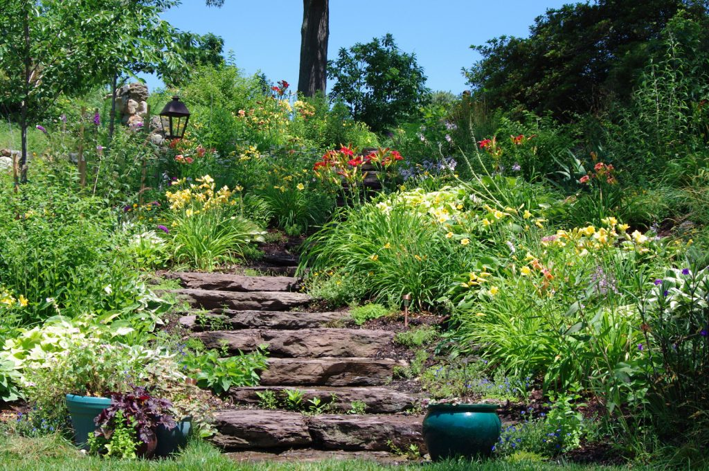 Residential landscaping design services near me | Home ...